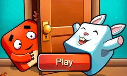 Play Follow Tuto Puzzle Online Games Free