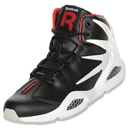 one of the hottest looking reebok's since the kamakazie's