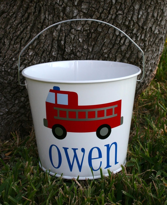 93 Best Images About Bucket Ideas On Pinterest