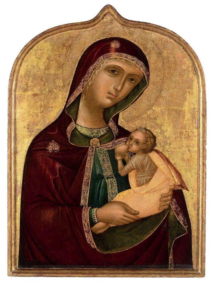 47 besten Icons veneto-Cretan Bilder auf Pinterest | Heiliger franziskus