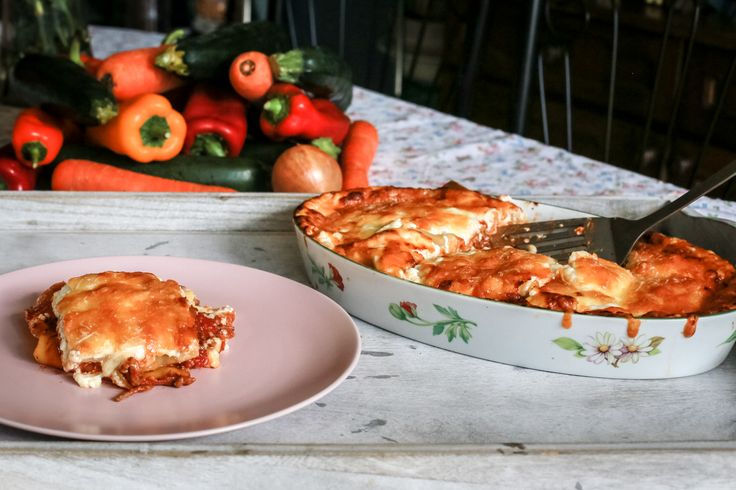 Quick and easy healthy lasagne recipes for the Dolmio #thankgoodness challenge, quark, slimmimg world, low syn