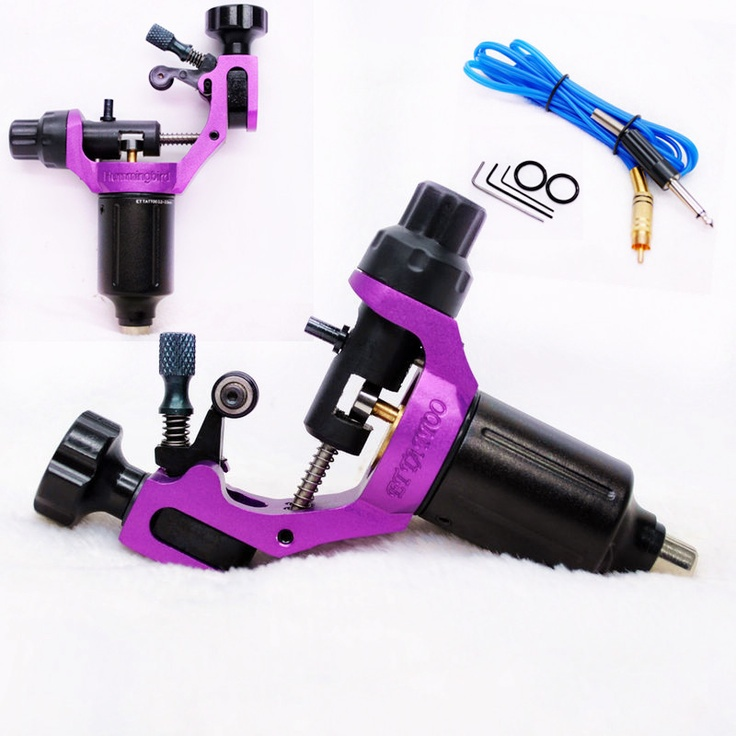 https://www.tattoosfactoryoutlet.com/ - Tattoos Factory Outlet provide you with high quality tattoo machines and other tattoo machine parts like tattoo needles, tattoo tubes, tattoo kits, tattoo inks etc.
