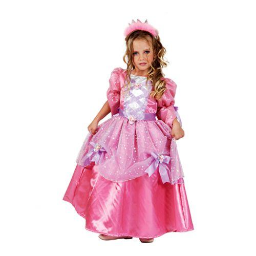 Ραπουνζέλ αποκριάτικη στολή για κορίτσια