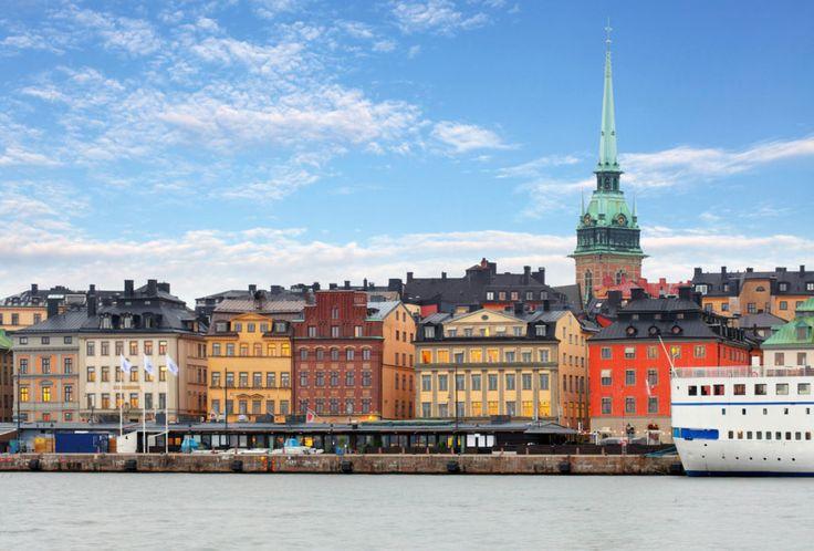 25 best ideas about stockholm sehensw rdigkeiten on pinterest stockholm urlaub stockholm. Black Bedroom Furniture Sets. Home Design Ideas