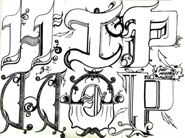 This is a Hip Hop Music Playlist by Giannis K!  Enjoy more :  http://www.youtube.com/playlist?list=PLMN9aBefV2W06sq_0p1z8L4IJm4GT60N-