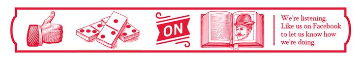 Domino's Pizza Box Illustrations — The Dieline - Branding & Packaging
