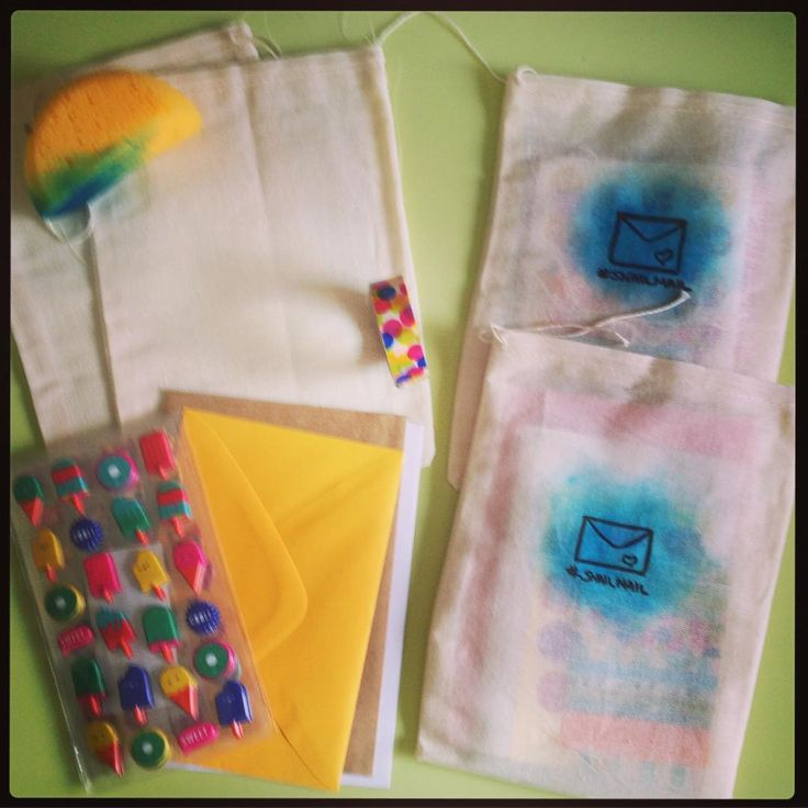 Making up a few more kids snail mail packs for the etsy shop. #snailmail #kids #penpal #letterwritting #kidscraft #etsy