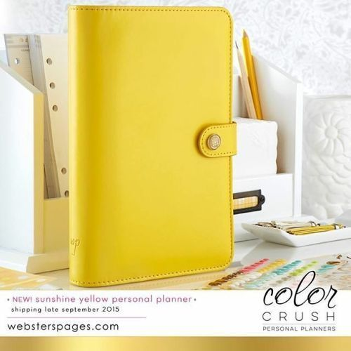 Distinctive design with class and charm, Websters Page Travelers Notebooks, Planners and scrapbooking paper. FREE shipping with your $75.00 order.