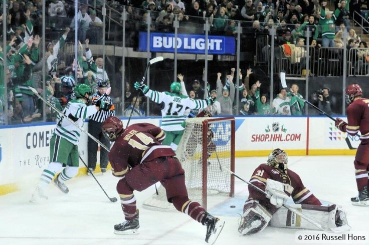 17 Best Images About Sioux Hockey On Pinterest Minnesota The Cup And Chicago Blackhawks