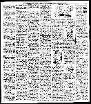 30 Sep 1899 - THE ASHFIELD ELECTION. - Clarence and Richmond Examiner (Grafton, NSW : 1889 - 1915)