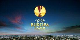 Tragere la sorti Europa League. Vezi programul meciurilor din 16-imile competitiei Acum cateva minute s-a incheiat si cea de-a doua tragere la sorti a zilei, stabilindu-se astfel tabloul 16-imilor de finala din Europa League.  http://www.kalibet.ro/pariuri-sportive/stiri-sportive/fotbal/uefa-europa-league/tragere-la-sorti-europa-league-vezi-programul-meciurilor-din-16-imile-competitiei.html