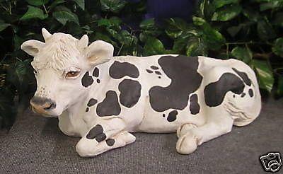 15 Best Concrete Farm Animals I Want Images On Pinterest