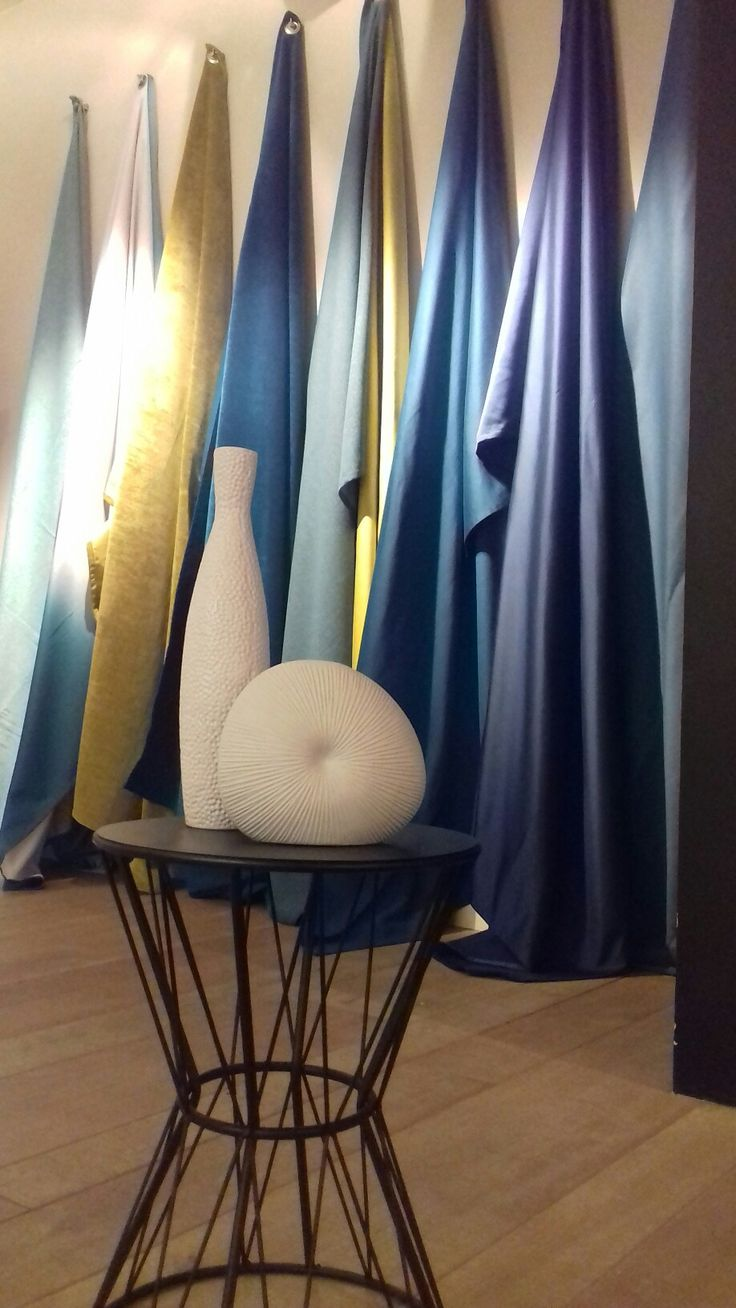 best showrooms images on pinterest showroom furniture