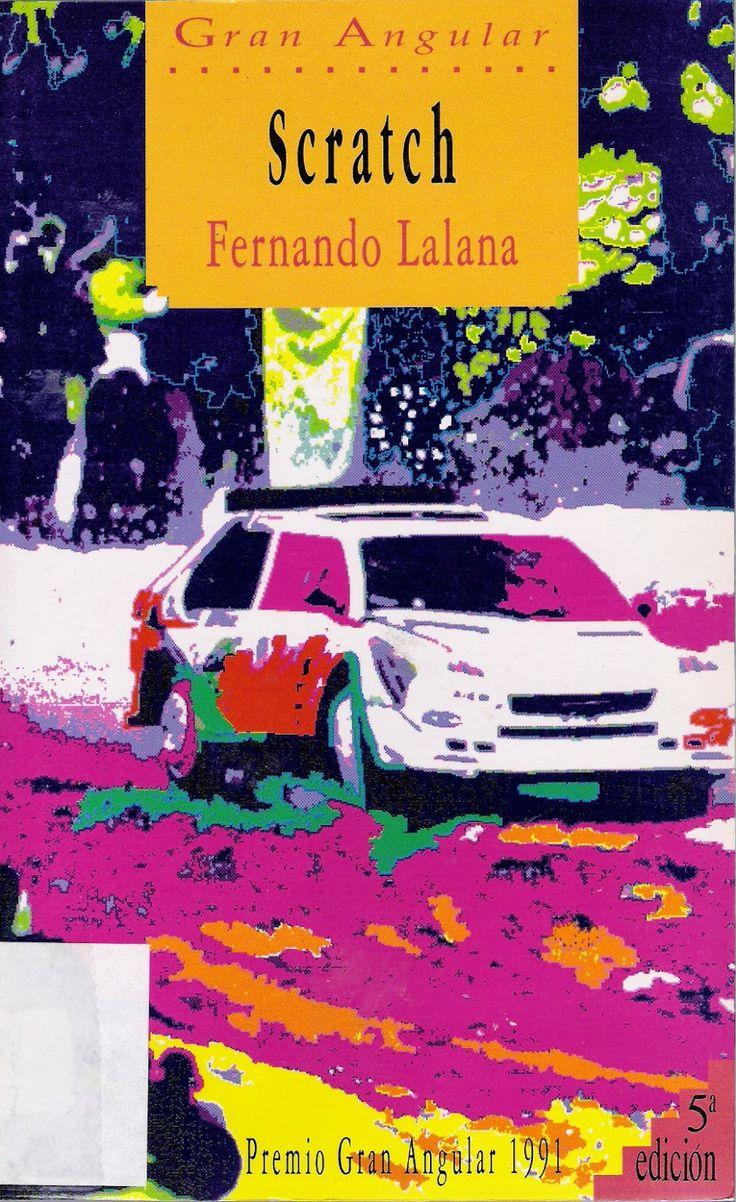 Una novela trepidante a medio camino entre la novela policíaca y el relato de aventuras.