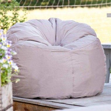 #Outdoor #Sitzsack Von Outbag   Donut XS