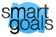 101 SMART goals is a free online goal setting and goal tracking tool. With this web-based application it is easy to privately create a list and manage goals online. This is great for teachers and students alike. Not only does the site help someone keep track, it helps them move towards the goal. With a simple interface and intuitive design, this is a great productivity tool for school.