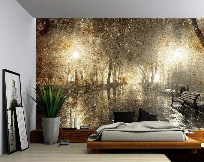 les 20 meilleures id 233 es de la cat 233 gorie papier peint en tissu sur murs en tissu d