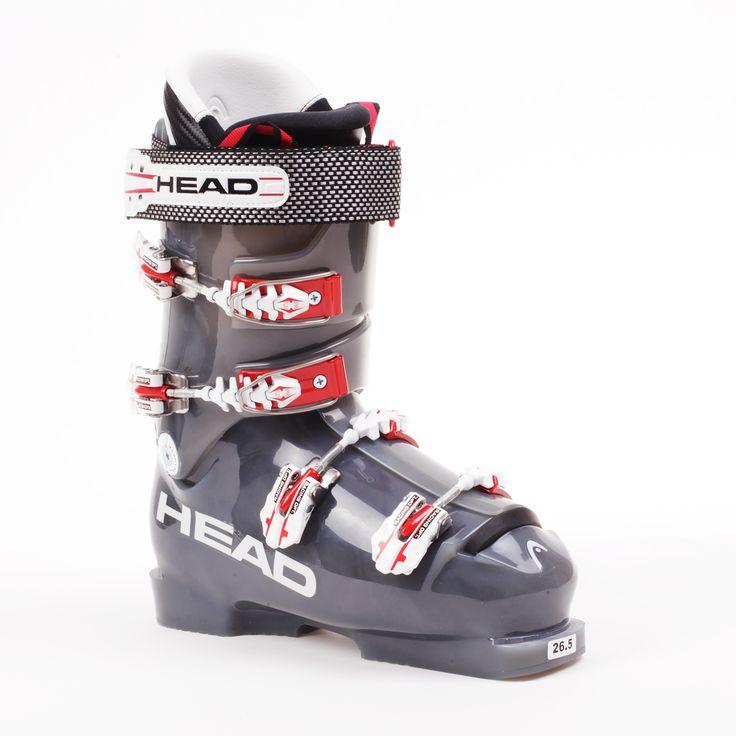 HEAD RAPTOR RACING - HEAD - alpinegap.com - Ihr Onlineshop rund um Ski, Snowboard und viele weitere Wintersportarten.