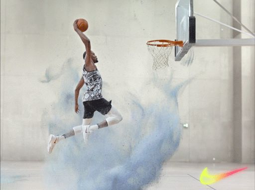 dunk nike kevin durant slam dunk just do it trending #GIF on #Giphy via #IFTTT http://gph.is/2bp9z7R