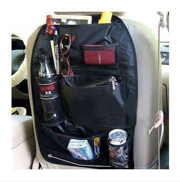 Хранения автокресло для форд фокус Chevrolet Cruze