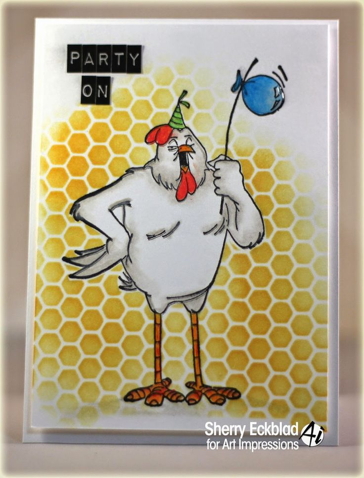 615 Best Cardsart Impressions Images On Pinterest Art Impressions