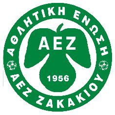 Aez_zakakiou.png (236×236)