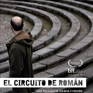 El Circuito de Román (Sebastián Brahm, 2011), estrenada en el Festival Internacional Toronto 2011 #cine #filmfestival #festivalcineb #chile