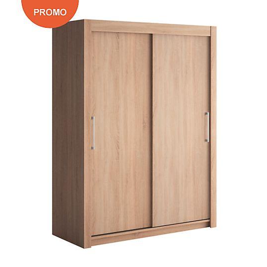 1000 id es sur le th me armoire porte coulissante sur. Black Bedroom Furniture Sets. Home Design Ideas