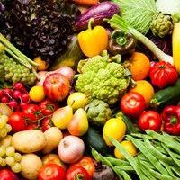 13 napos diéta: megváltoztatja az anyagcserét, utána sem jön vissza a háj!