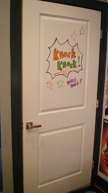 bedroom door ideas on pinterest bedroom door decorations teen decor