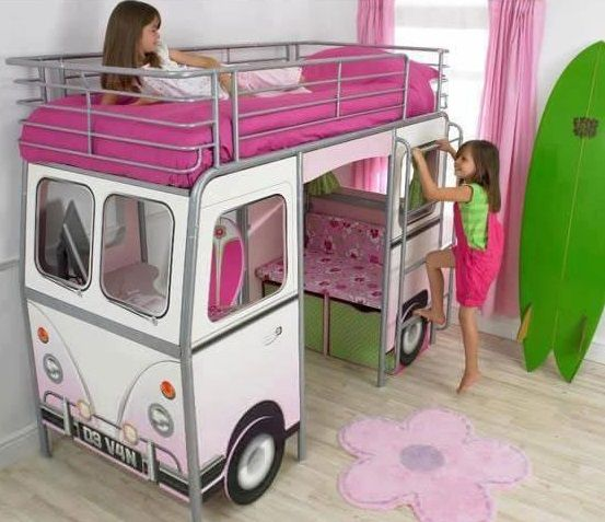 Yeni değişik bebek odası gardrop modelleri Resimleri