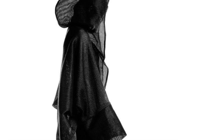La mode masculine selon Strateas-Carlucci du côté de Melbourne... #LeFashionPost #Webzine #WilliamArlotti #Interview #StrateasCarlucci #Australie #Melbourne #Mode #Fashion #Lifestyle #Homme