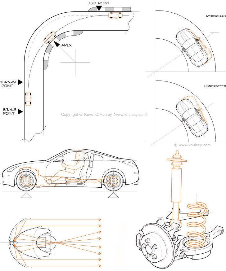 37 best 350z images on pinterest cars dream cars and. Black Bedroom Furniture Sets. Home Design Ideas
