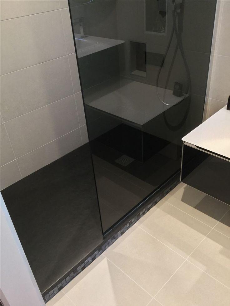 best 25 receveur douche ideas on pinterest receveur de. Black Bedroom Furniture Sets. Home Design Ideas