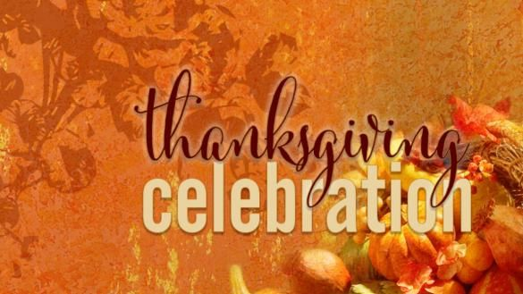 Thanksgiving Day 2019 Celebration In 2020 Vacation Plan Vacation Mood Thanksgiving Day 2019