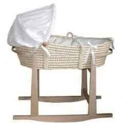 Moses Baskets |  | Baby Shop Online