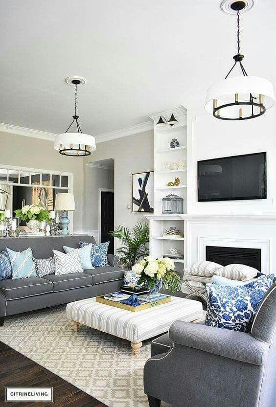 97 Melhores Imagens De Formal Living Room No Pinterest | Casa, Sala De  Estar E Salas De Estar Formais Part 64