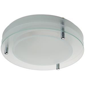 bathroom ceiling light fixtures bathroom ceiling fan light fixtures