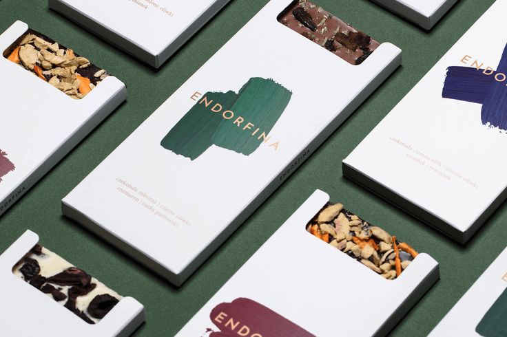 """Check out this @Behance project: """"Endorfina"""" https://www.behance.net/gallery/47717269/Endorfina"""