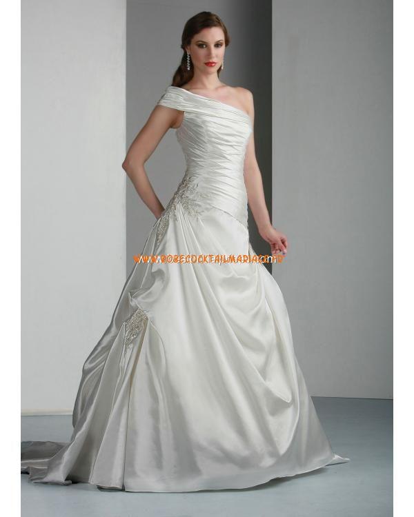 Davinci Robe de Mariée - Style 50011