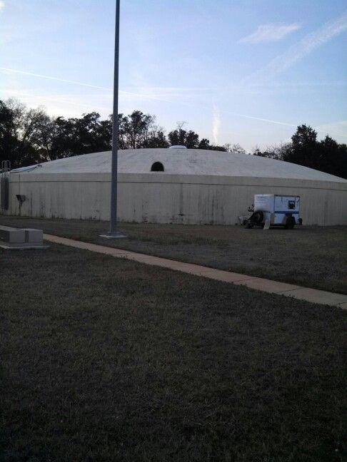 Concrete Water Tanks: http://www.rostfreisteels.com/StorageTanks-1.aspx