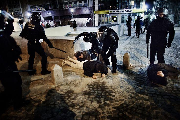 football_riots15