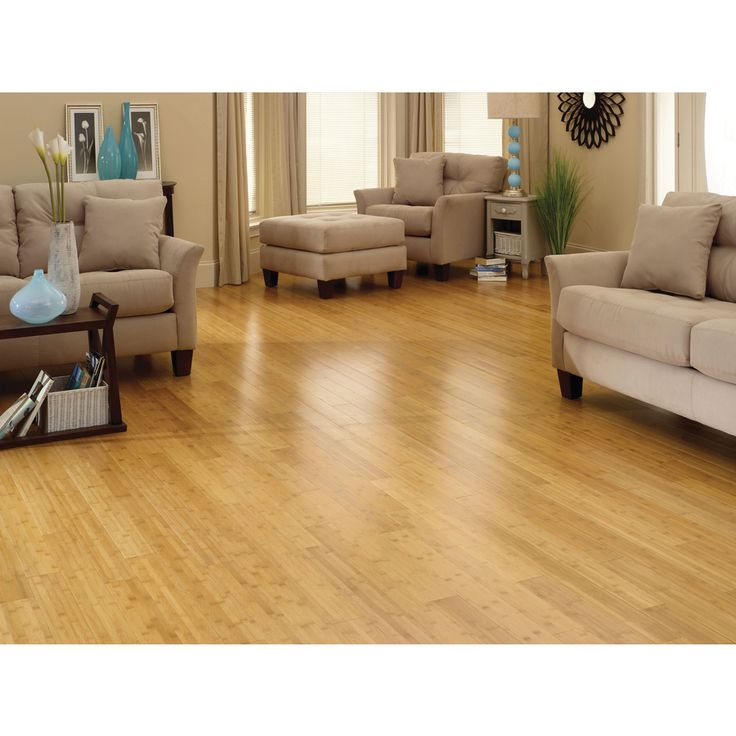 52 best beautiful natural bamboo flooring images on for Sustainable bamboo flooring