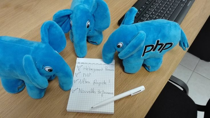 (1) PHPNET Hébergeur web (@PHPNETFRANCE) | Twitter
