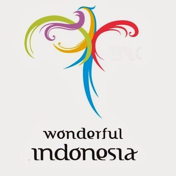 artikel Pakar SEO salah seorang Ahli Ilmu SEO Indonesia