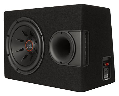 JBL S2-1224SS 12 Inch Car Stereo Audio Enclosure Subwoofer System with Exclusive SSI Technology - Black No description (Barcode EAN = 6925281907388). http://www.comparestoreprices.co.uk/december-2016-3/jbl-s2-1224ss-12-inch-car-stereo-audio-enclosure-subwoofer-system-with-exclusive-ssi-technology--black.asp
