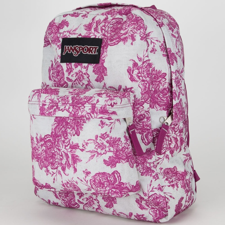 17 Best images about Backpacks on Pinterest   Hiking backpack ...
