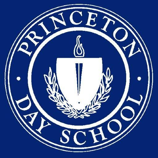 Princeton Day School Panthers