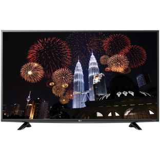 Buy LG 49UF640V 49 Inch 4K Ultra HD Freeview HD Smart TV at Argos.co.uk, visit Argos.co.uk to shop online for Televisions