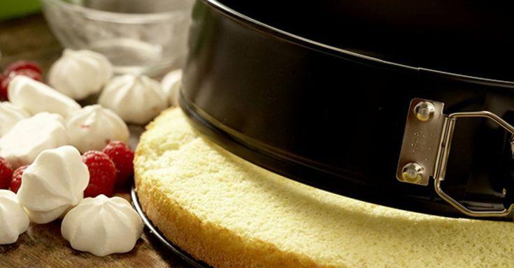 653 gesunde Biskuitteig-Rezepte mit frischen und leckeren Zutaten. Bereite Dein Biskuitteig Rezept doch mal mit EAT SMARTER zu!